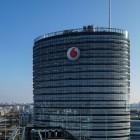 Datenrate: Vodafone Kabel versorgt zehn neue Städte mit 200 MBit/s