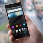 Xperia Z5 Premium im Test: Sonys Definition eines 4K-Smartphones