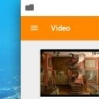 Multimediaplayer: VLC für ChromeOS erschienen