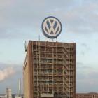 EU-Parlament: Dieselgate soll untersucht werden