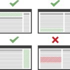 Acceptable Ads: Eyeo nimmt 30 Prozent für Whitelisting