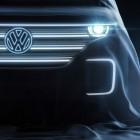 Dieselgate: Elon Musk will Volkswagen zu mehr E-Autos zwingen