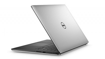XPS 15