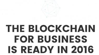 Die Linux Foundation fördert die Arbeit an einer Blockchain für die Finanzindustrie.