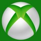 Xbox Live: Vorweihnachtliche Angriffe auf Spielenetzwerk
