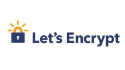 Bis Let's Encrypt für alle Kunden von Webhostern verfügbar ist, wird es wohl noch etwas dauern.
