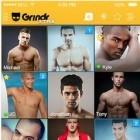 Dating: Grindr-Nutzer in London ausgeraubt