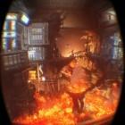 3DMark Holiday Beta: Futuremark zeigt erste Benchmarks für VR-Headsets