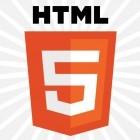 HTML5: Facebook verzichtet weitgehend auf Flash