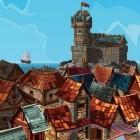 Betriebsrat bei Spielehersteller: Goodgame wehrt sich