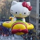 Hello Kitty: Kinderdaten ungeschützt im Netz