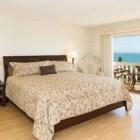 Airbnb und die Voyeure: Der Spion in meinem Bett