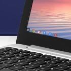 ARC++: Play Store auf Chromebooks ist eine Wayland-App