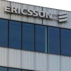 Mobilfunk: Apple und Ericsson legen Patentstreit bei