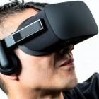 Virtual Reality: Oculus Rift unterstützt offiziell Roomscale-VR