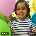 Live Photos: Facebook unterstützt Apples bewegte Bilder
