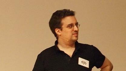 DJB wünscht sich einen langweiligen C-Compiler.