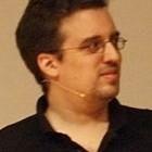 Daniel J. Bernstein: Ein langweiliger C-Compiler für bessere Crypto
