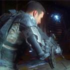 Call of Duty: Eisendrache und Spaßbad für Black Ops 3