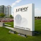 Dual EC DRBG: Die Hintertüren in Juniper-Firewalls
