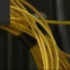 Festnetzausbau 2015: Nutzer wollen Glasfaser, nehmen aber auch Vectoring