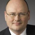 Umstrittene Personalie: Bundeskabinett ernennt Schönbohm zum BSI-Präsidenten