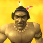 Turok im Test: I am Turok!