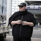 Megaupload: Dotcom soll in die USA ausgeliefert werden