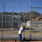 Softwarefehler: Bug verhilft Gefangenen jahrelang zu vorzeitiger Entlassung