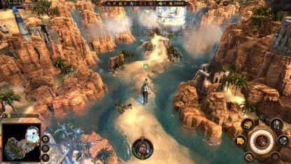 Might & Magic: Heroes 7