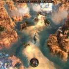 Heroes 7: Verschollene Geschichten aus Might & Magic
