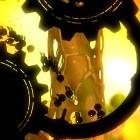 Badland 2 im Test: Knobel- und Action-Blob geht in die zweite Runde