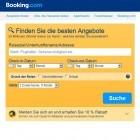 Bestpreisklausel: Kartellamt geht gegen Booking.com vor