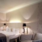 DSL: Langsame Internetanschlüsse in deutschen Hotels