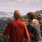Naughty Dog: Uncharted 4 erscheint später