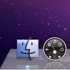 Neue Zertifikate: Apples Snow Leopard braucht noch einmal ein wichtiges Update