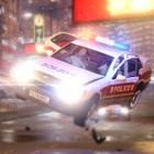 Square Enix: Arbeit am Sleeping-Dogs-Ableger Triad Wars eingestellt