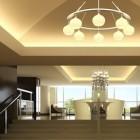 Security: Bezahlsysteme der Hyatt-Hotelkette gehackt