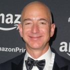 Amazon: Jeff Bezos will Oscar gewinnen