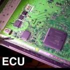 Schummelsoftware analysiert: Wie Bosch und VW die Dieselautos manipulierten