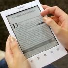 Onlinehandel: Politische Initiative für den Weiterverkauf von E-Books