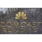 Comcast: Kabelnetzbetreiber beginnt mit 1 GBit/s für Endkunden