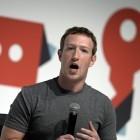 Internet.org: Zuckerberg will Free Basics in Indien mit Aufruf retten