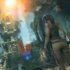 Rise of the Tomb Raider: PC-Lara erscheint bereits im Januar 2016