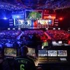 League of Legends: E-Sportler verdient 92.000 US-Dollar im Jahr