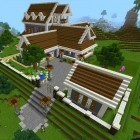 Superkraft11: Zehnjähriger ist der weltbeste Minecraft-Spieler
