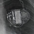 Sicherheit und Medizin: Hack den Herzschrittmacher!