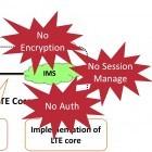 Voice over LTE: Angriffe auf mobile IP-Telefonie vorgestellt