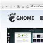 Über 100 Fehler: Riesiges Update für WebkitGTK bereitet Distros Probleme