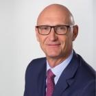 Bedingungsloses Grundeinkommen: Telekom-Chef tritt für Forderung der Piratenpartei ein
